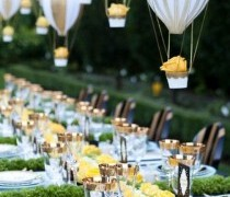 garden-party-wedding