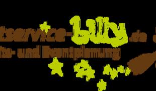 eventlily