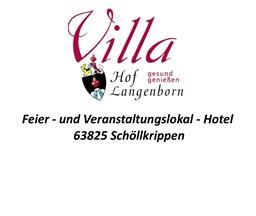 logo-mit-kl-text_r