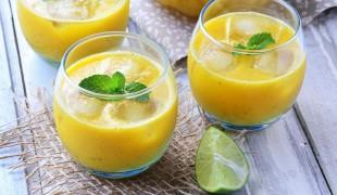 Suco-de-maracujá-com-abacaxi