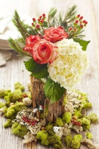 inspiring-winter-wedding-centerpieces-13-500x750