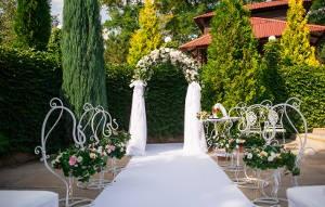 Hochzeitsguide Katholische Hochzeit