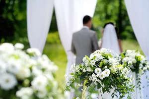 Hochzeitsguide Name der Eheleute