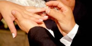 Hochzeitsguide Ökumenische Trauung