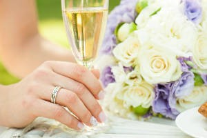 Hochzeitsguide Standesamt