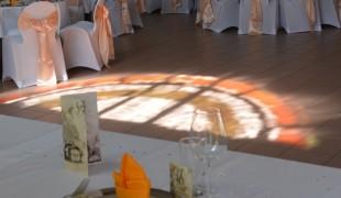 Hochzeit Eichenberg