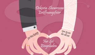 love-hands-bride-groom-clipart_2
