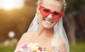 Hochzeit_Depositphotos_35418793_4zu3