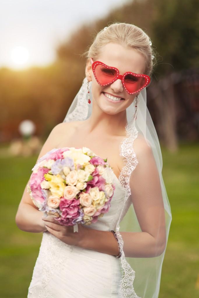 Hochzeit_Depositphotos_35418793_original