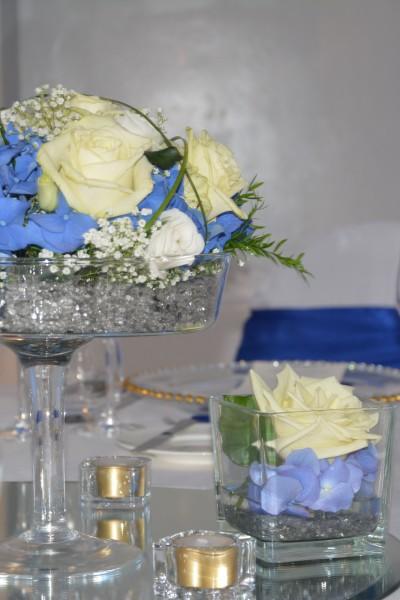 royal-blau_juni-16_0628