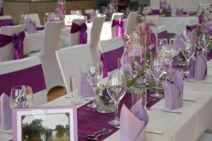 Lilla_Violet_Hochzeit__0387