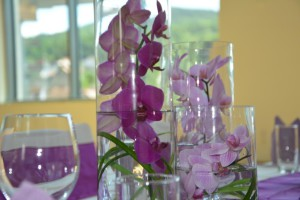 Lilla_Violet_Hochzeit__0393