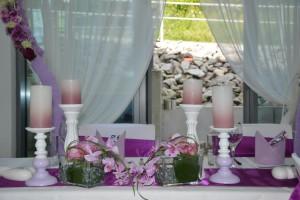 Lilla_Violet_Hochzeit__0397
