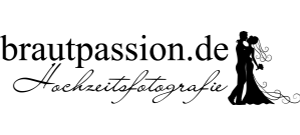 logo_brautpassion
