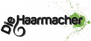 logo_haarmacher