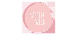 logo_kartenwerk