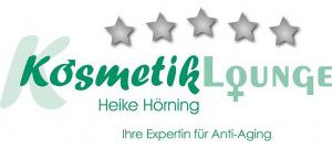 logo_kosmetik_lounge