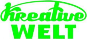 logo_kreative_welt