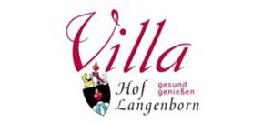 logo_langenborn