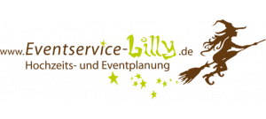logo_lilly