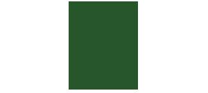 logo_saemenhof
