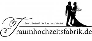 logo_traumhochzeitfabrik