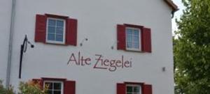 logo_ziegelei